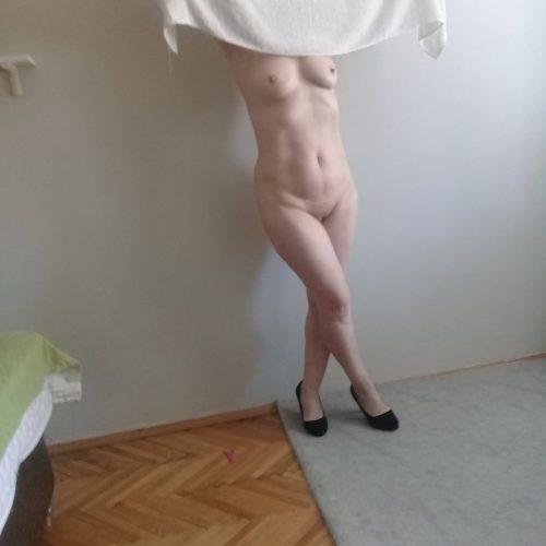 Seks kraliçası orijinal resimli kız Hayal