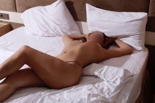 Mersin Seksi Bayan Vasfiye