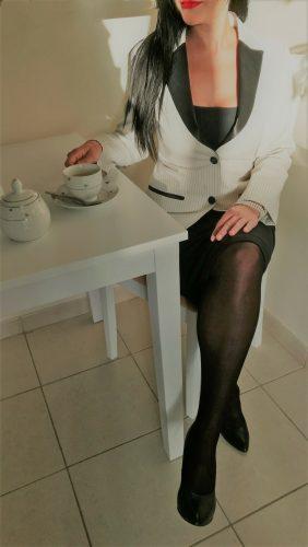 Seksapel orijinal resimli bayan Gülnaz