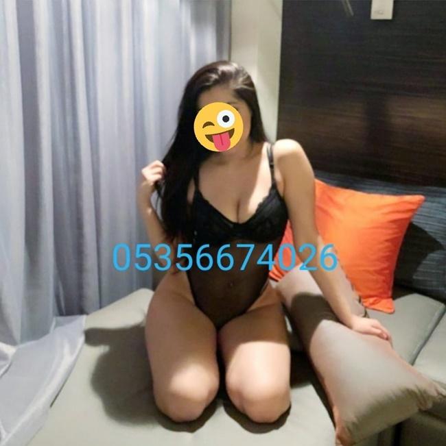Seksi Mersin escort bayan Funda