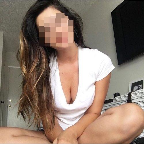 Silifke Sarı saçlı Sexy ülkü